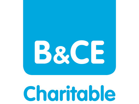 B & CE and SBA Project CIC Collaborate to increase careers in Construction
