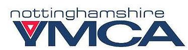 Nottingham YMCA.jpg