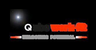 Qube Work-Fit Logo RGB.png