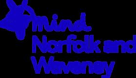 Norfolk_and_Waveney_Mind_Logo_stacked_RG