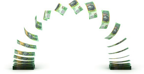 Six Savvy Ways To Save Your Business Some Cash