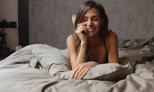 olivia arrezolo sleep expert