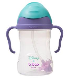 Bbox Disney Sippy Cup