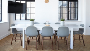 Ways To Maximize Your Office Space
