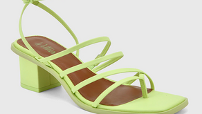 Hot right now: all things LIME