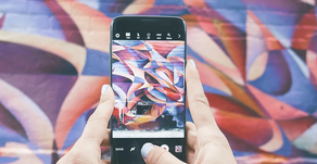 Creating killer content: trends, plans & the apps you need to up your game this year