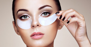 Quick fixes for common beauty concerns