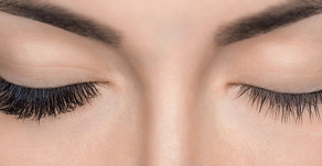 4 ways to make your eyes pop