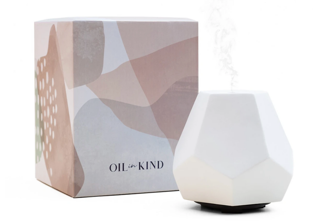 oil in kind oil diffuser