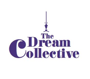 the dream collective