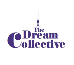the dream collective