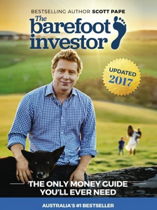 The Bare Foot Investor
