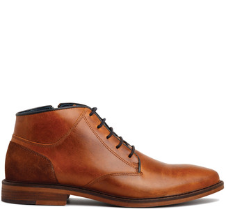 Merchant 1948 Stevenry Dress Boot