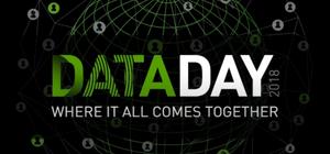 adma data day