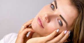 Common skin concerns and how to treat them