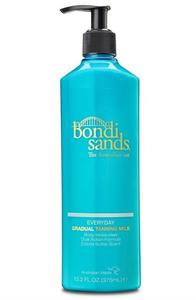 Bondi Sands Gradual Tan Milk