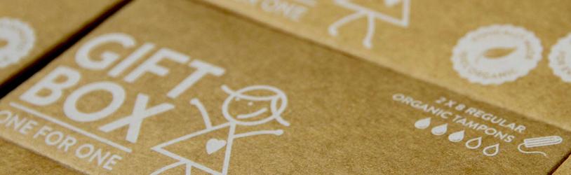 saskia hampele gift box organic