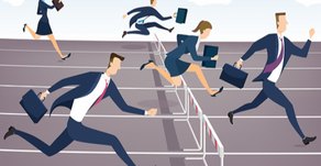3 ways to handle competing businesses