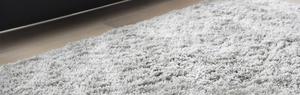 eco friendly rug