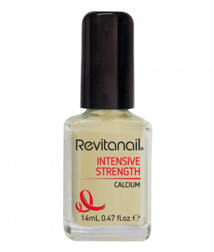 revitanail intensive strength