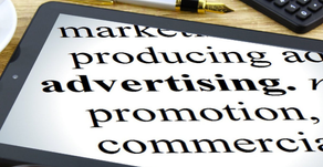 The traditional marketing strategies you shouldn't forget about