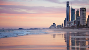Planning an Aussie stay-cation
