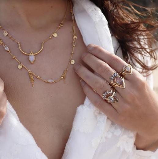 laura byrne jewellery