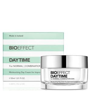 BIOEFFECT Daytime Moisturiser