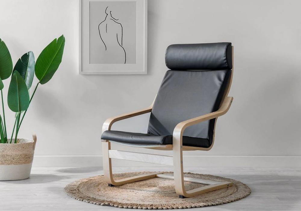 cheap office furniture