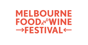 Restaurant Express X Open Table for Melbourne Food and Wine Festival