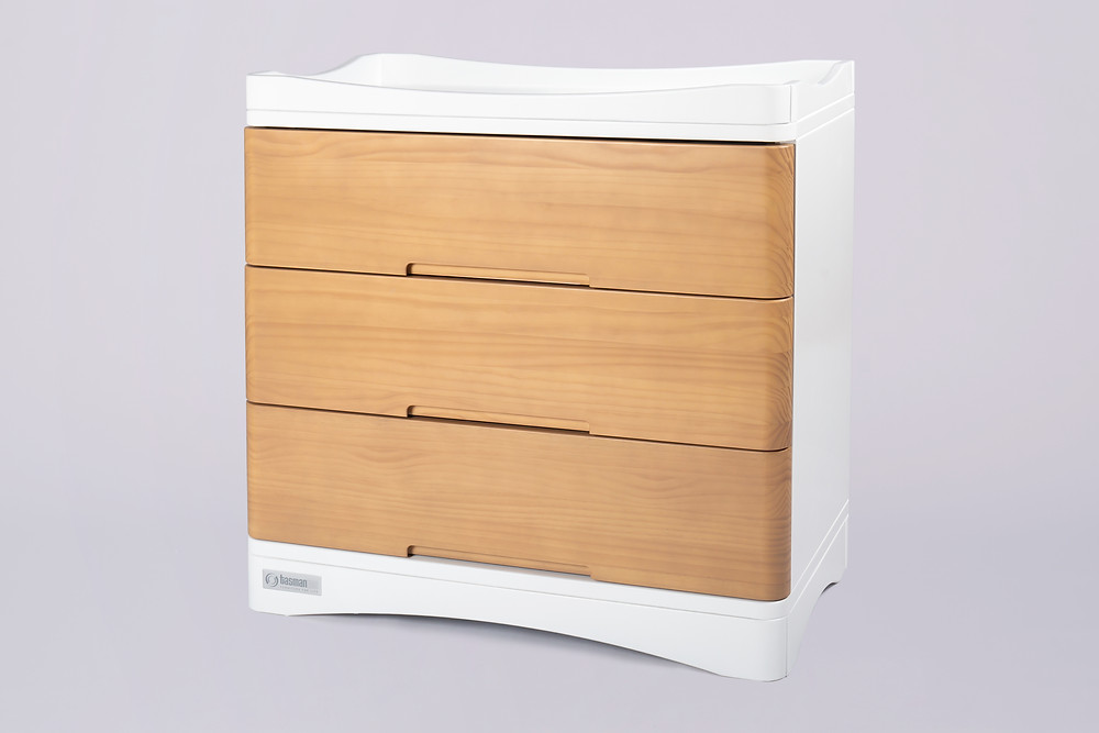 tasman eco vogue drawers