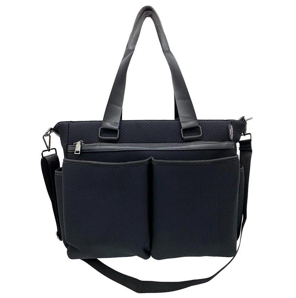 Willow Bay Neoprene Nappy Bag
