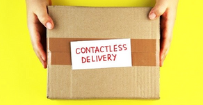 How to start a delivery business