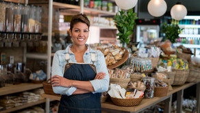 Tips on growing your small business