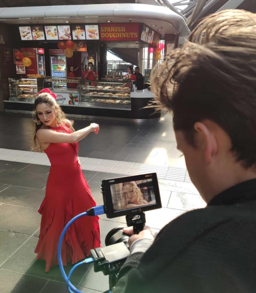 australian video content creators