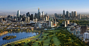 6 things to do in Melbourne when ISO ends