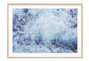 Ocean Wista artwork by Temple & Webster