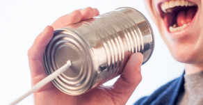 Underrated Marketing Tactics You Didn't Know You Needed