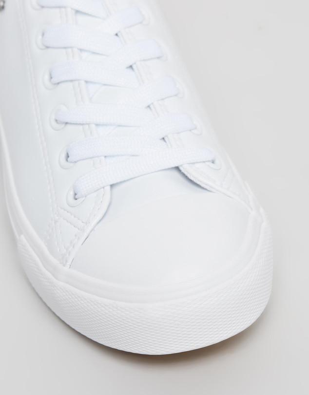 Matt & Nat sneakers