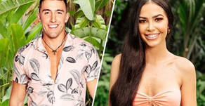 5 warning signs of a toxic relationship we witnessed on Bachelor in Paradise