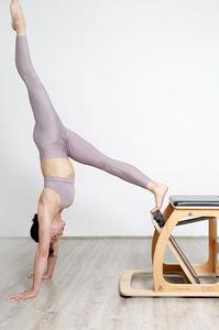 pilates in bondi
