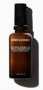 Grown Alchemist Hydra-repair treatment cream