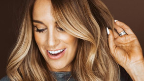 Jade Kisnorbo shares 6 products to achieve the perfect natural make up look