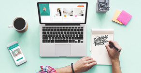 Build an online business: 3 things you need to succeed