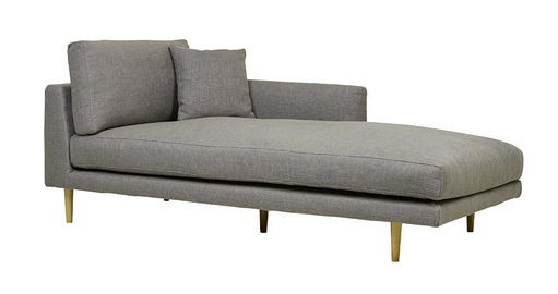 I Personally Love To Go With Simple Greys White S And Blacks Then Splash Out Coloured Cushions Throws