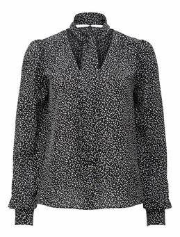 Forever New LINDA blouse