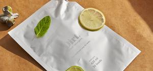 laundry detergent eco friendly