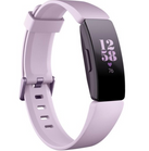 Fitbit Inspire Hr in Lilac