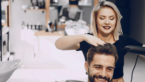 Want to be a hairdresser? Demi International shares how you can make your dream a reality