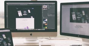 8 things every freelancer needs to succeed
